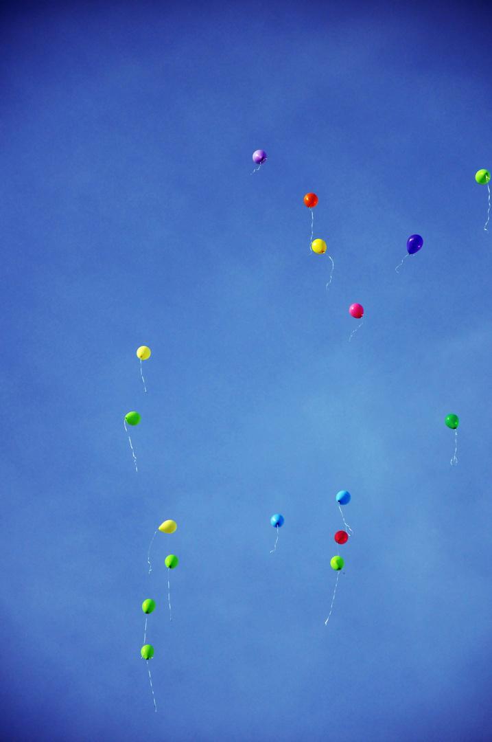 Luftballons 3