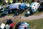 Luftbild fc-Camp