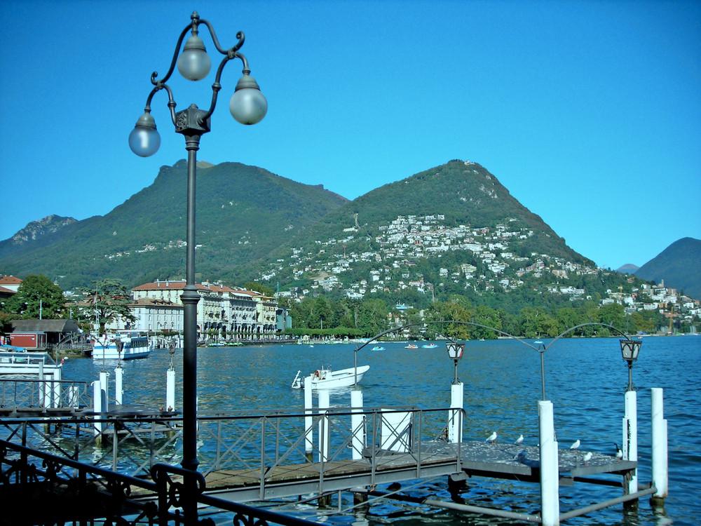 Lugano 2