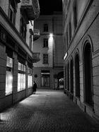 Lugano@night_1