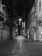 Lugano@night_3