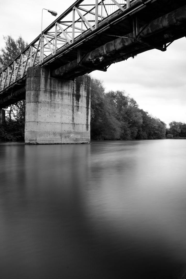 Lugoj Bridge