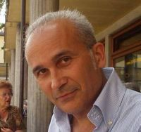 Luigi Donadio