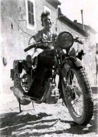 Luigi Masini