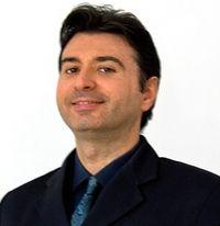 Luigi Prearo