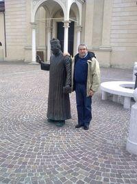 Luigi Romano63