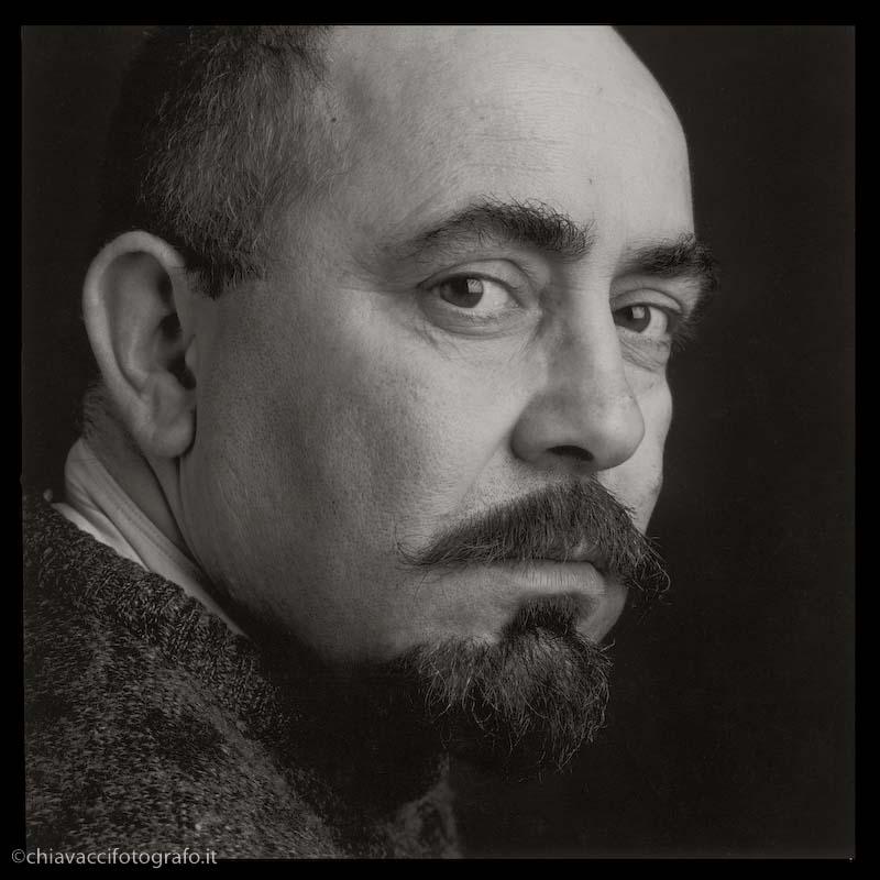 Luigi Russo Papotto