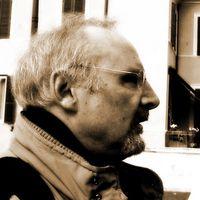 Luigi.Mancini