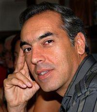 Luis Lobo Henriques