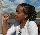 Luisa 2 aus Portugal