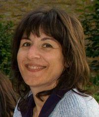 Luisa Placido