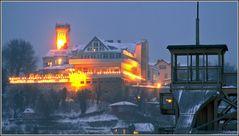 Luisenhof zu Dresden