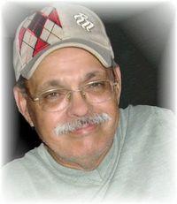 Luis.J. Dominguez