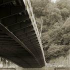 Luitpoldbrücke.....