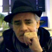Luka Corleone