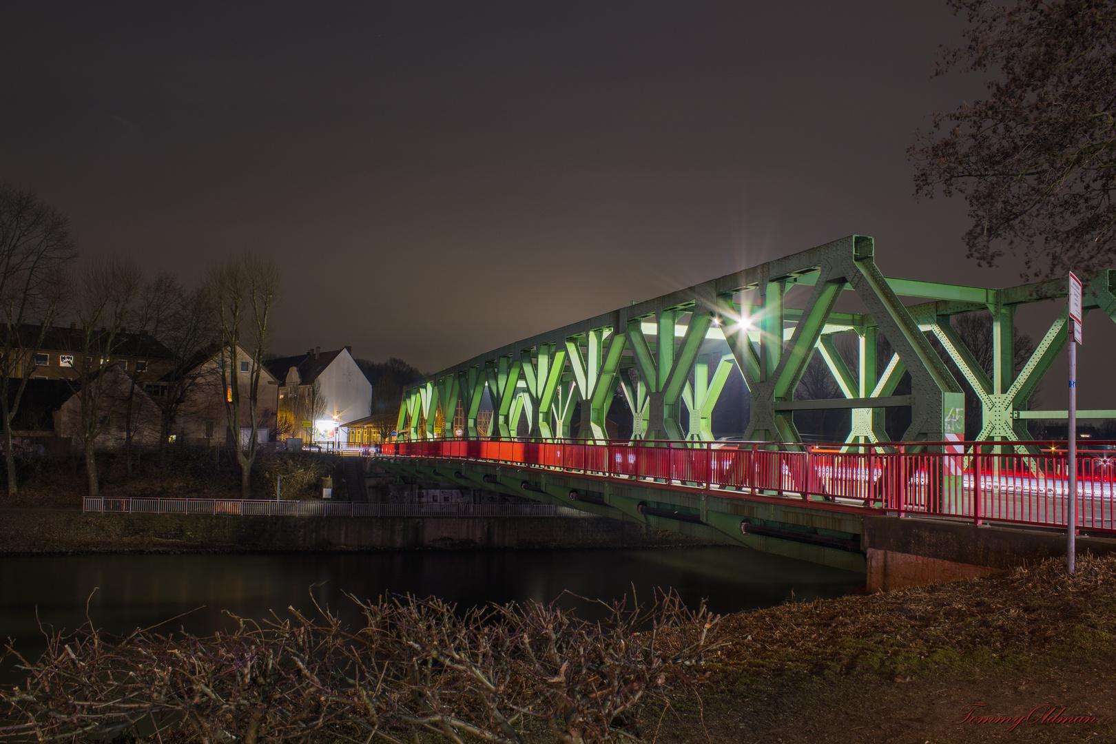 Lukas-Brücke