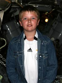 Lukas Linowski