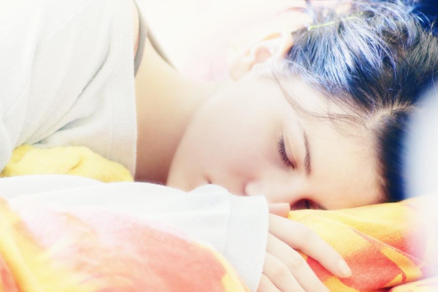 lullaby von Ayami