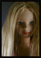 lulu - a lifelike girl  /  makeover