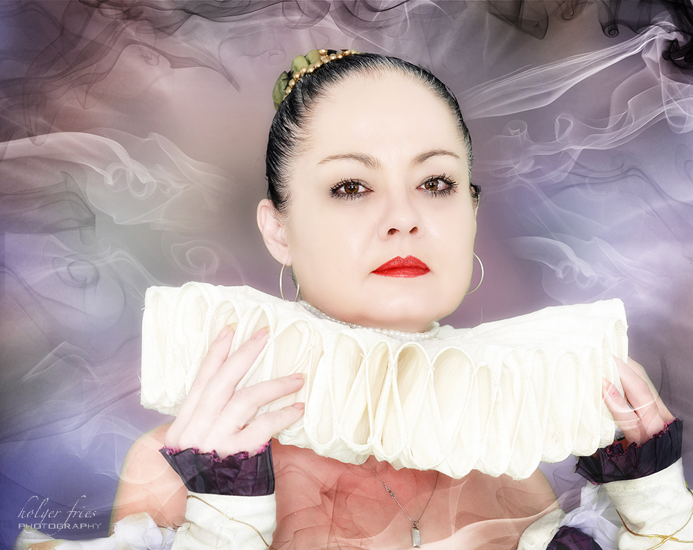 Lumi@Elisabeth