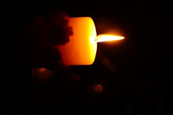 Lumière 1