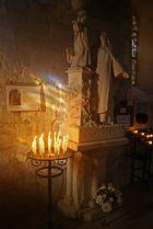 lumière divine!!!