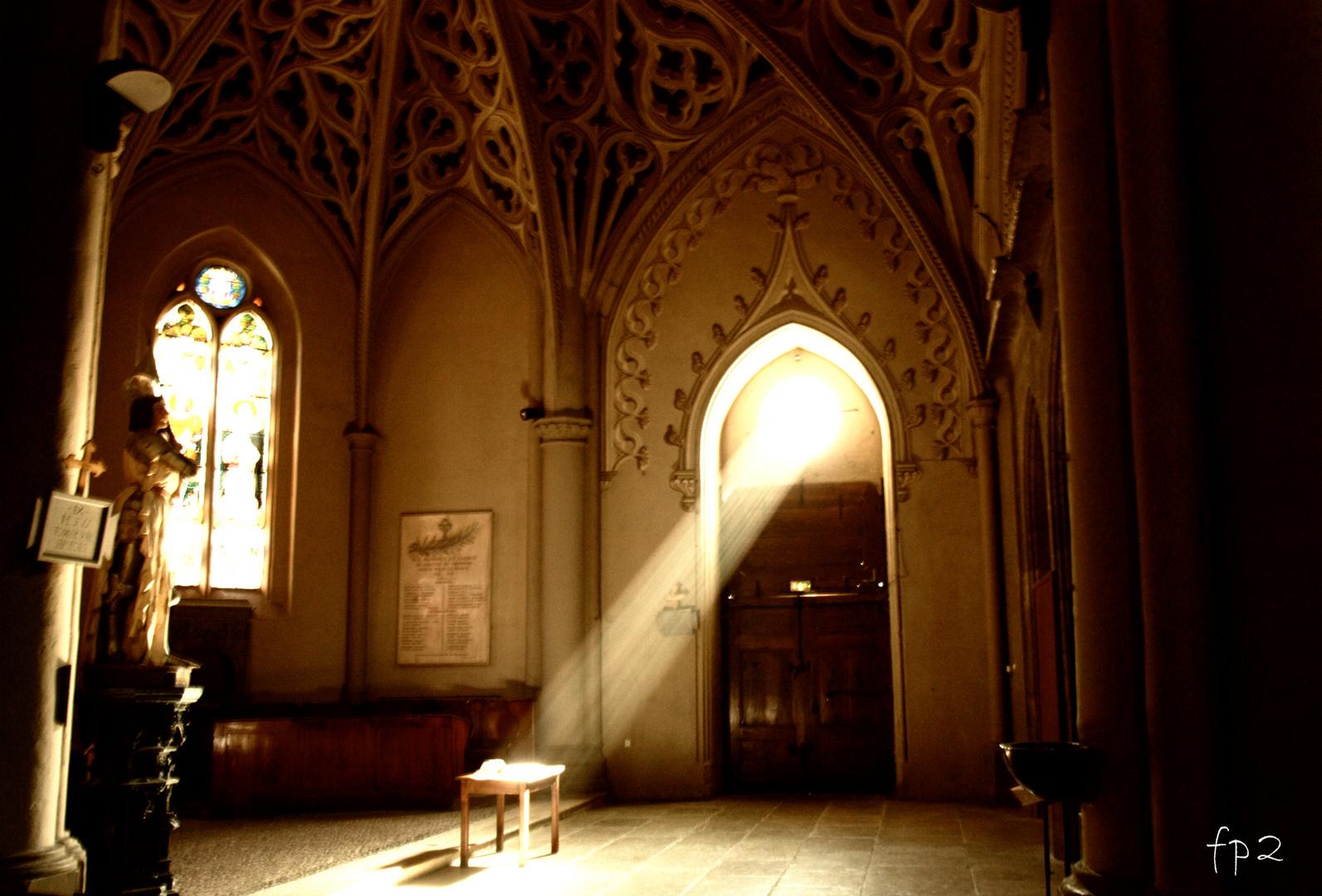 lumiere divine photo et image architecture architecture religieuse paysage architecture. Black Bedroom Furniture Sets. Home Design Ideas