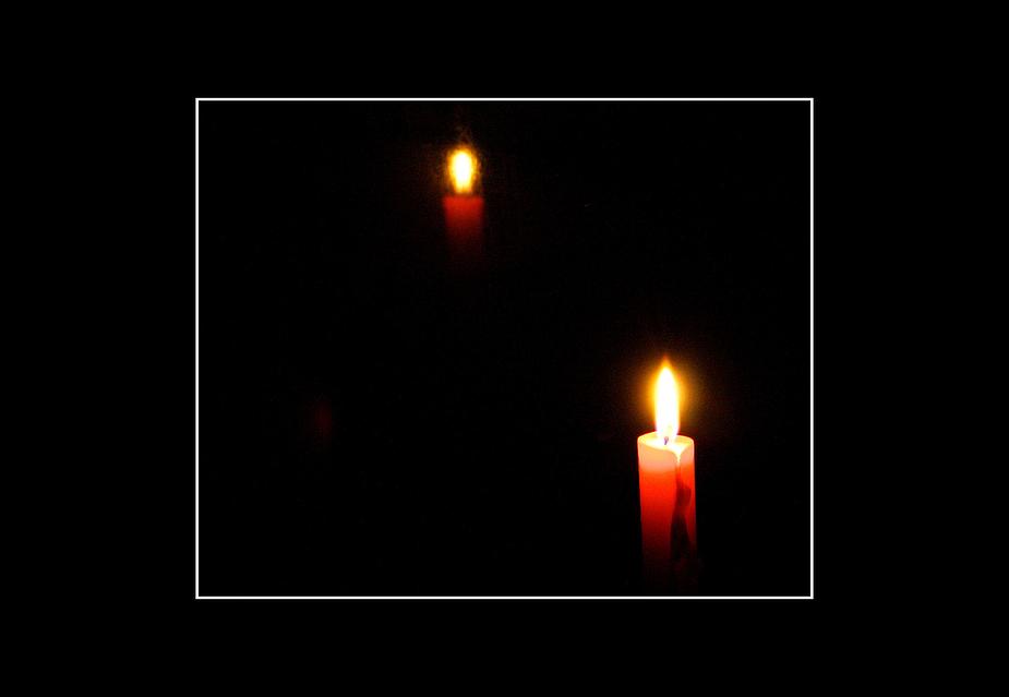 Lumière / Licht