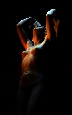 Lumière & Ténèbres - 2