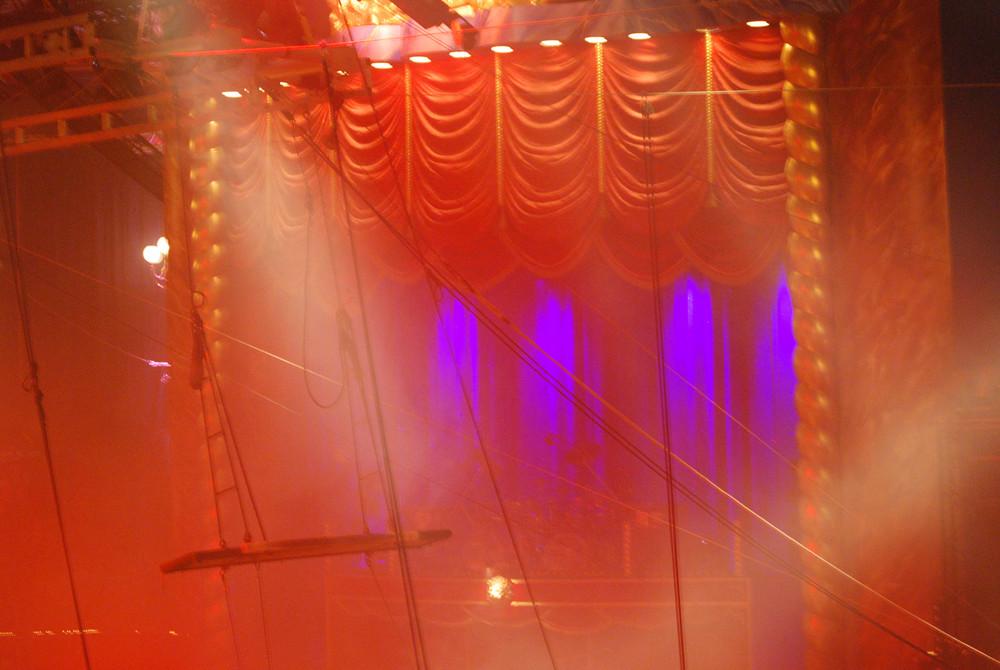 lumieres du cirque d'hiver 1