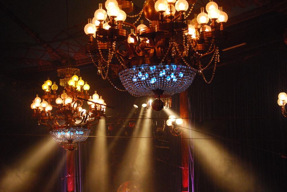 lumieres du cirque d'hiver 2