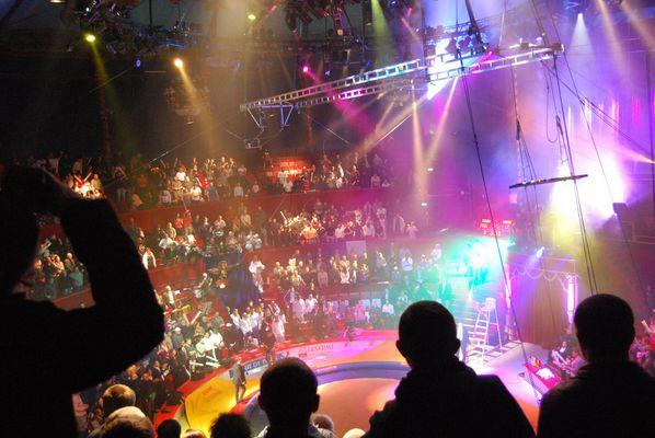 lumieres du cirque d'hiver 3