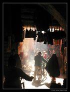 Lumières du souk (1)
