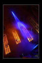 Luminale (1)