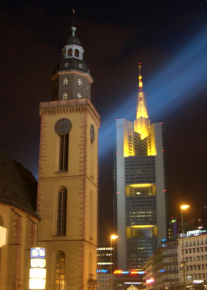 Luminale 2008 (2)
