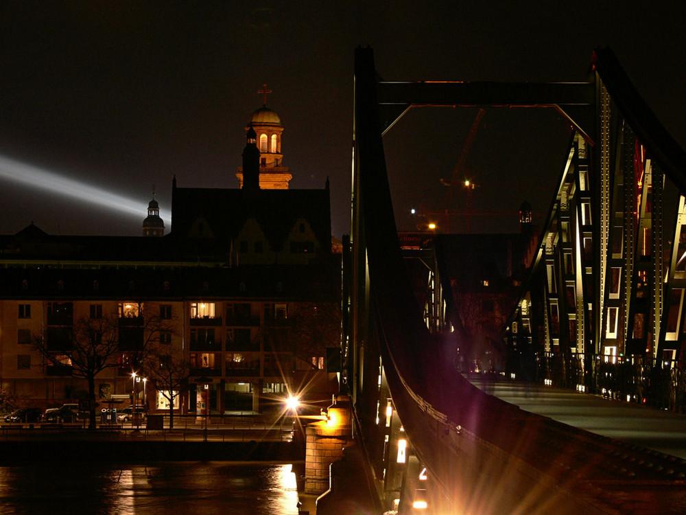 Luminale 2008