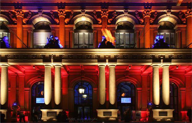 Luminale 2008 - Börse - kleiner Nachtrag II