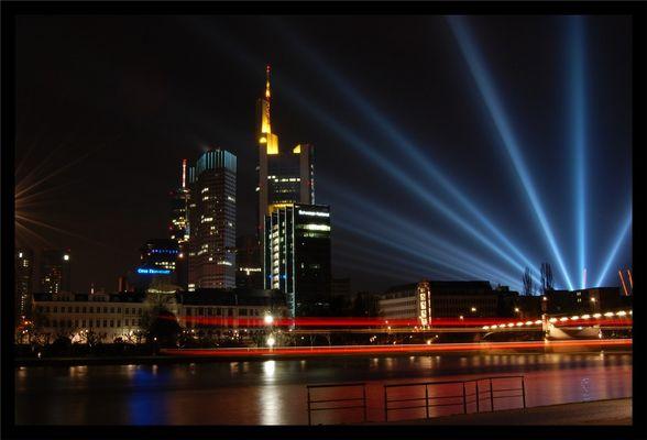 Luminale 2008 Frankfurt am Main