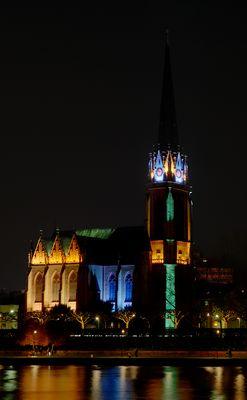 Luminale-2008_Dreikönigskirche
