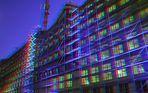 Luminale 2010 #2 (Ein S3D Bild)