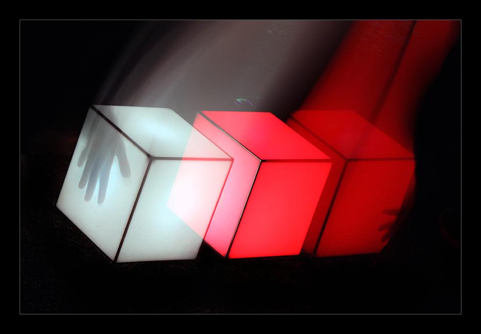 Luminale 2010 #3