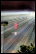"Luminale 2012 - Installation ""Time Drifts"" (1)"