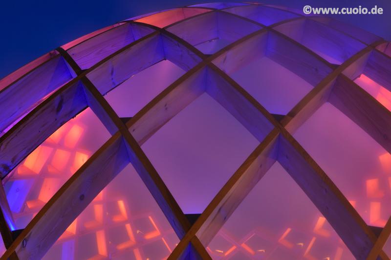Luminale 2012 - OVO