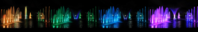 Luminale 2012 - Palmengarten 3