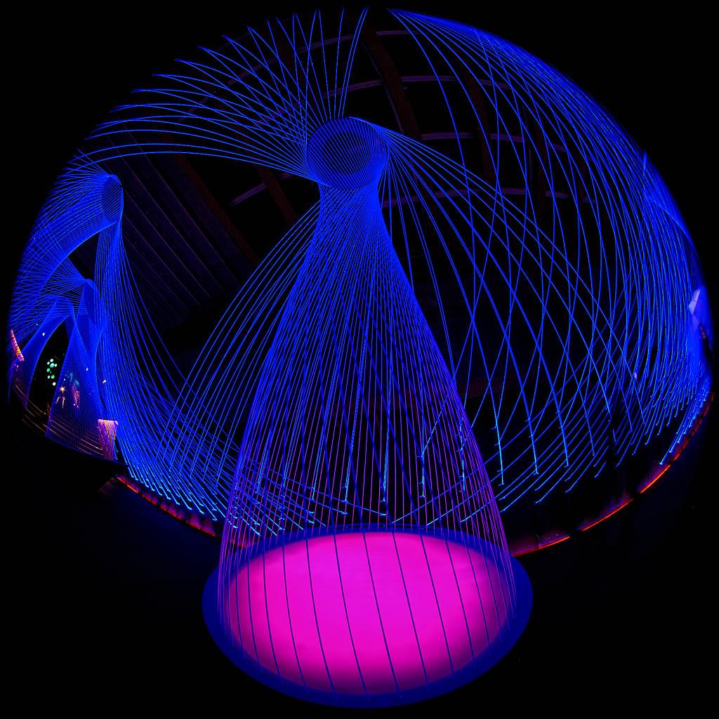 Luminale 2012 - Resonate IV
