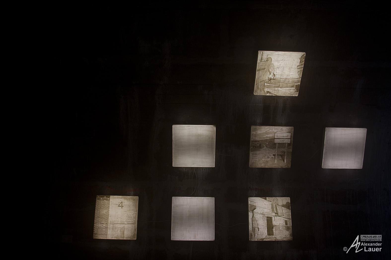 Luminale 2014 - Honselbrücke 03
