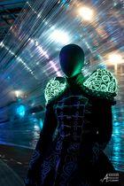 Luminale 2014 - Palmgarten