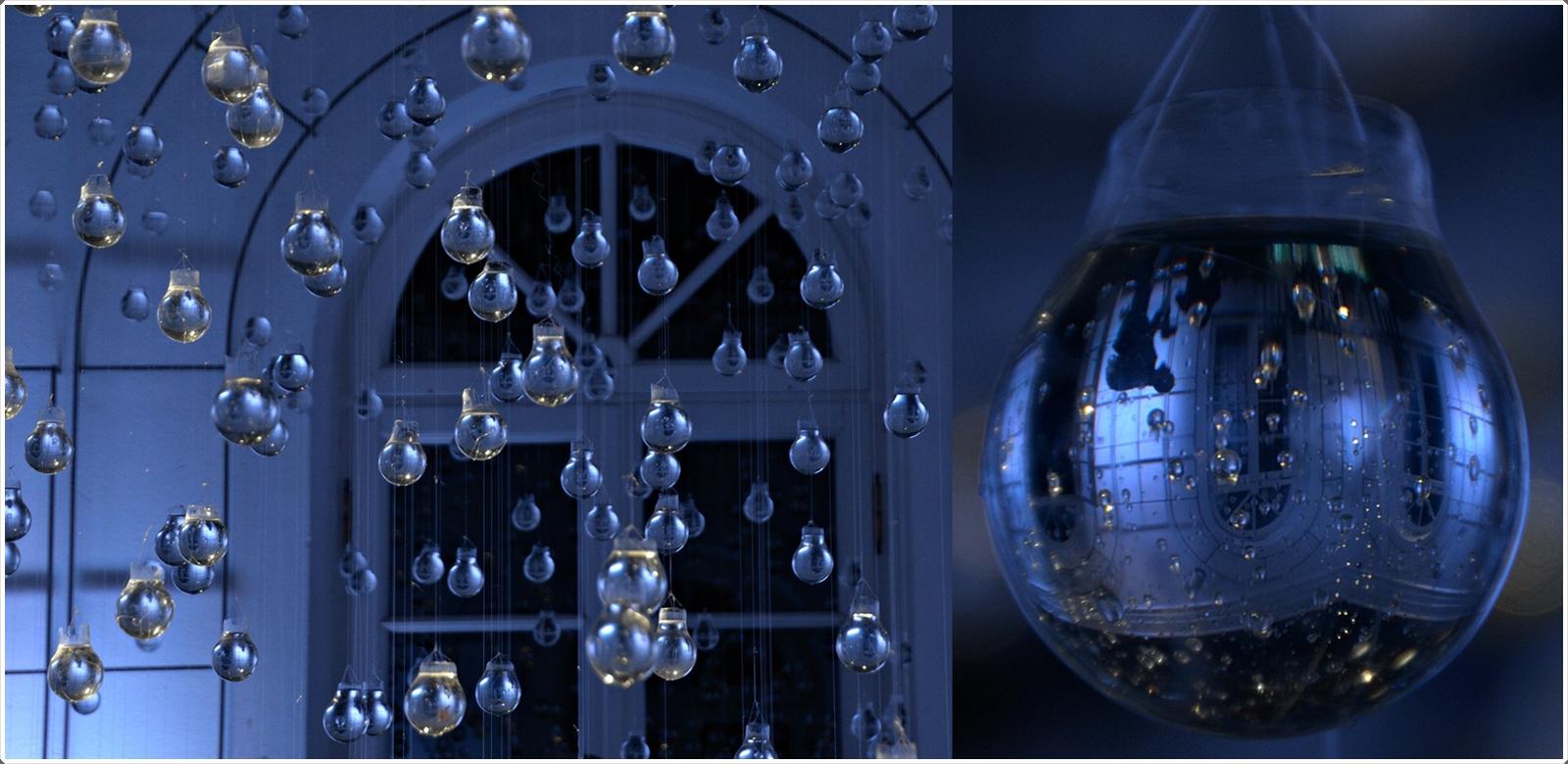 Luminale - En Detail...