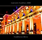 Luminale Frankfurt 2008 - Börse