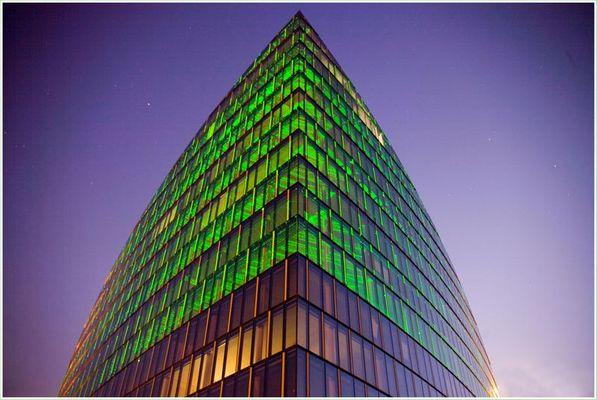 Luminale-Frankfurt II